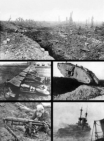 http://static.tvtropes.org/pmwiki/pub/images/la-premiere-guerre-mondiale_9852.jpg