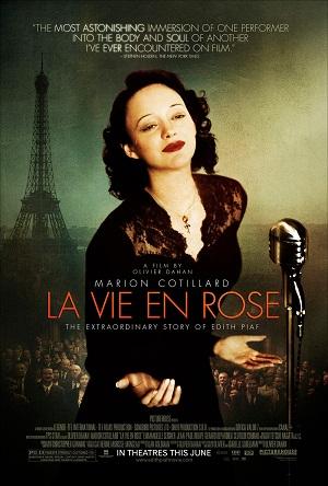 http://static.tvtropes.org/pmwiki/pub/images/la-vie-en-rose-poster_3735.jpg