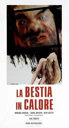 http://static.tvtropes.org/pmwiki/pub/images/la_bestia_in_calore_poster.jpg