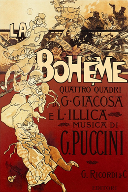 https://static.tvtropes.org/pmwiki/pub/images/la_boheme_poster_by_hohenstein.PNG