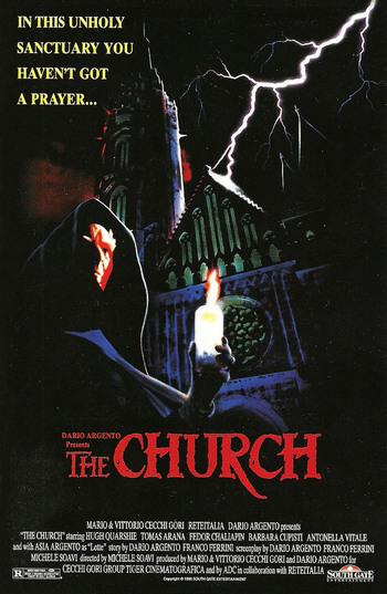 http://static.tvtropes.org/pmwiki/pub/images/la_chiesa11.jpg