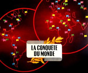 http://static.tvtropes.org/pmwiki/pub/images/la_conquete_du_monde_cover.jpg