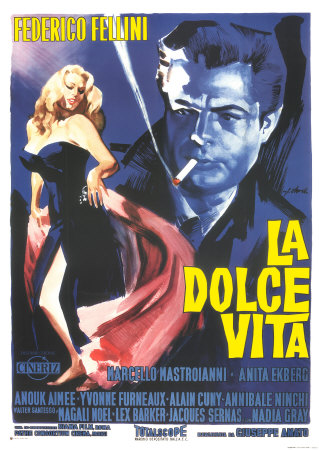 https://static.tvtropes.org/pmwiki/pub/images/la_dolce_vita_6801.jpg