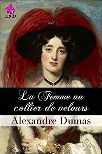 https://static.tvtropes.org/pmwiki/pub/images/la_femme_au_collier_de_velours.jpg