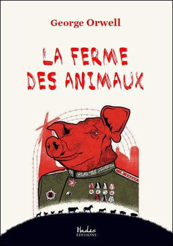 https://static.tvtropes.org/pmwiki/pub/images/la_ferme_des_animaux_george_orwell.jpg
