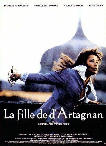 https://static.tvtropes.org/pmwiki/pub/images/la_fille_de_d_artagnan.jpg