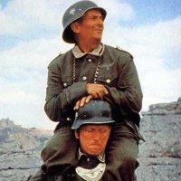 Film/LA GRANDE VADROUILLE - Television Tropes and Idioms