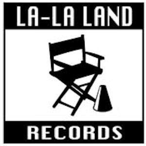 https://static.tvtropes.org/pmwiki/pub/images/la_la_land_records_logo_2.jpg