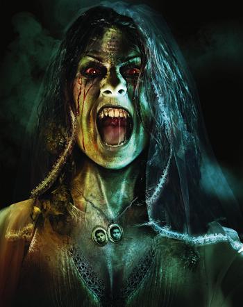 https://static.tvtropes.org/pmwiki/pub/images/la_llorona_horror_nights.png
