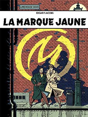 https://static.tvtropes.org/pmwiki/pub/images/la_marque_jaune_4.png