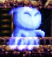 https://static.tvtropes.org/pmwiki/pub/images/la_mulana_ghost_lord_4.PNG