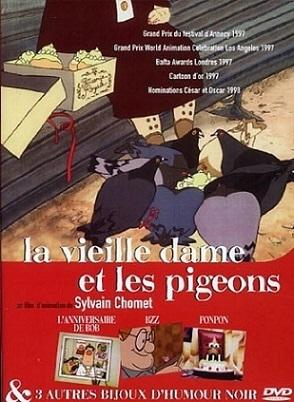 https://static.tvtropes.org/pmwiki/pub/images/la_vieille_dame_et_les_pigeons14.jpg