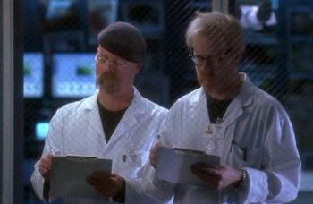 https://static.tvtropes.org/pmwiki/pub/images/labcoat-of-science-and-medicine_csi_3499.png