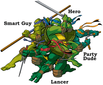 http://static.tvtropes.org/pmwiki/pub/images/labeled_tmnt2_sm_9164.png