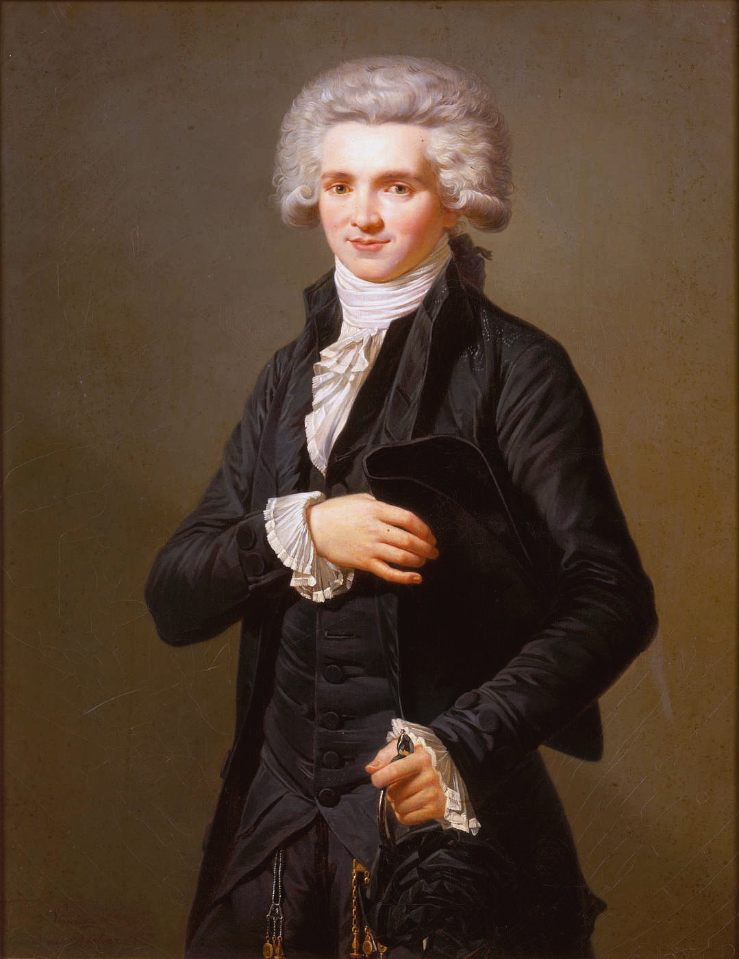 http://static.tvtropes.org/pmwiki/pub/images/labille_guiard_robespierre.jpg