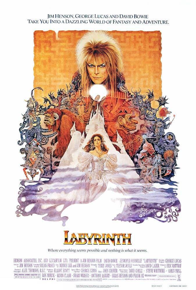 http://static.tvtropes.org/pmwiki/pub/images/labyrinth-poster21_7824.jpg