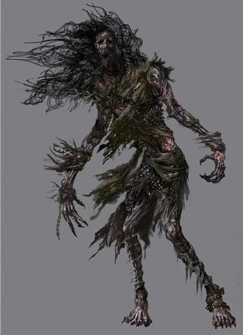 https://static.tvtropes.org/pmwiki/pub/images/labyrinth_madmen.jpg