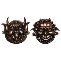 http://static.tvtropes.org/pmwiki/pub/images/labyrinth_mouth_holding_and_deaf_door_knocker_faces_set_of_two_from_jim_henson_3739.jpg