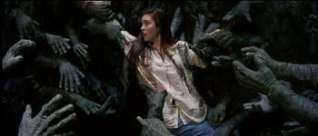 https://static.tvtropes.org/pmwiki/pub/images/labyrinth_nightmare_fuel.jpg