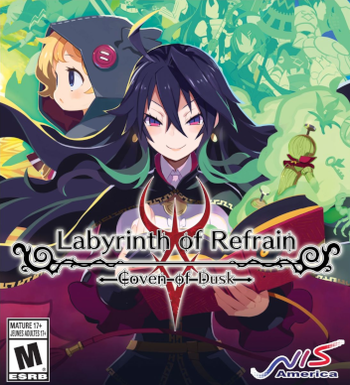 https://static.tvtropes.org/pmwiki/pub/images/labyrinth_of_refrain.png