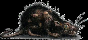 https://static.tvtropes.org/pmwiki/pub/images/labyrinth_rat.png