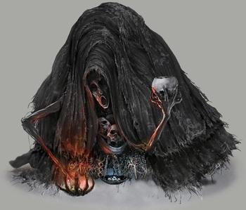https://static.tvtropes.org/pmwiki/pub/images/labyrinth_ritekeeper.jpg