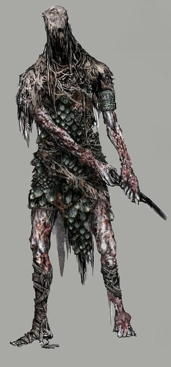 https://static.tvtropes.org/pmwiki/pub/images/labyrinth_warrior_concept_art.jpg
