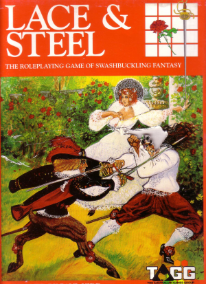 https://static.tvtropes.org/pmwiki/pub/images/lace_and_steel_box_cover.png