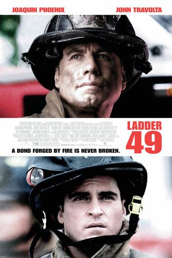 https://static.tvtropes.org/pmwiki/pub/images/ladder_49_film_poster.jpg