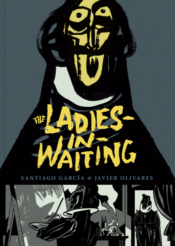 https://static.tvtropes.org/pmwiki/pub/images/ladies_in_waiting_cover.png