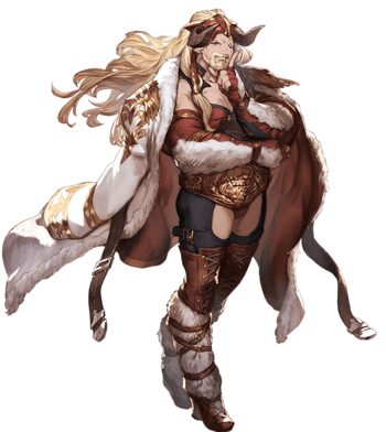 https://static.tvtropes.org/pmwiki/pub/images/ladiva_a.png