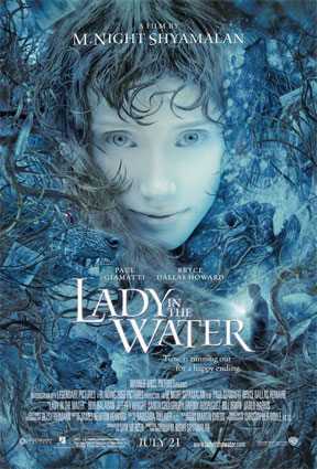 http://static.tvtropes.org/pmwiki/pub/images/lady-in-the-water-poster.jpg