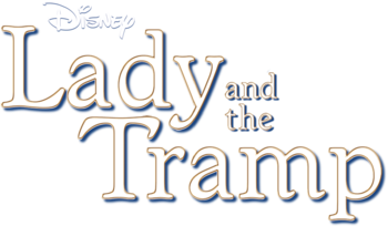 https://static.tvtropes.org/pmwiki/pub/images/lady_and_the_tramp_logo.png