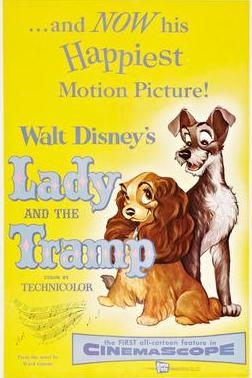 http://static.tvtropes.org/pmwiki/pub/images/lady_and_tramp_1955_poster.jpg