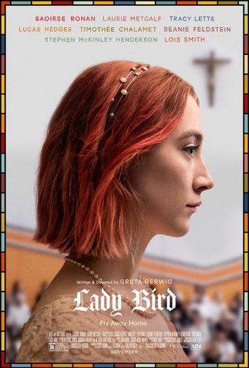 https://static.tvtropes.org/pmwiki/pub/images/lady_bird_poster.jpg