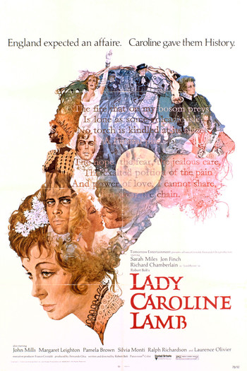 https://static.tvtropes.org/pmwiki/pub/images/lady_caroline_lamb_2.jpg
