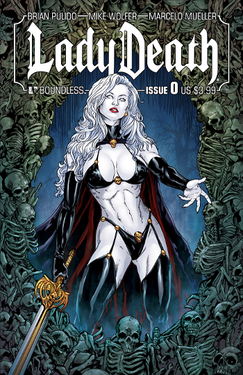 https://static.tvtropes.org/pmwiki/pub/images/lady_death_cover0.png