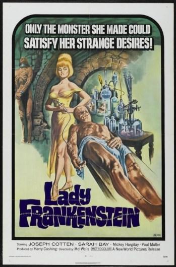 https://static.tvtropes.org/pmwiki/pub/images/lady_frankenstein_us_new_world_poster.jpg