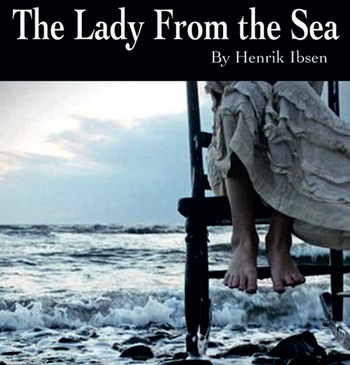 https://static.tvtropes.org/pmwiki/pub/images/lady_from_the_sea.png