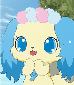 https://static.tvtropes.org/pmwiki/pub/images/lady_jewelpet.png