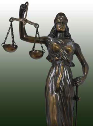 https://static.tvtropes.org/pmwiki/pub/images/lady_justice.png