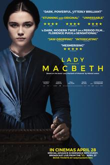 https://static.tvtropes.org/pmwiki/pub/images/lady_macbeth_film.png