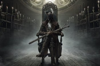 http://static.tvtropes.org/pmwiki/pub/images/lady_maria_of_the_astral_clocktower.jpg