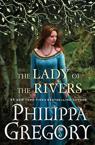 https://static.tvtropes.org/pmwiki/pub/images/lady_of_the_rivers.png