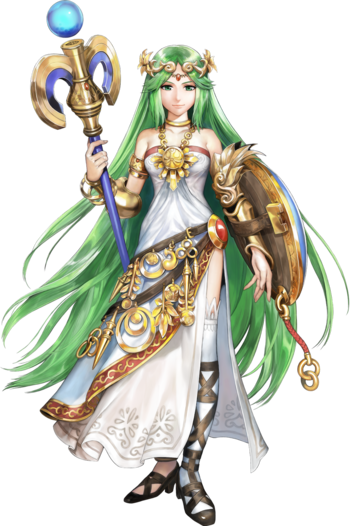 https://static.tvtropes.org/pmwiki/pub/images/lady_palutena.png