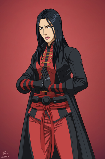 https://static.tvtropes.org/pmwiki/pub/images/lady_shiva_e_27_enhanced.jpg