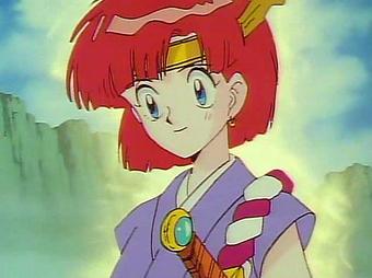 https://static.tvtropes.org/pmwiki/pub/images/lady_shoryuki.png