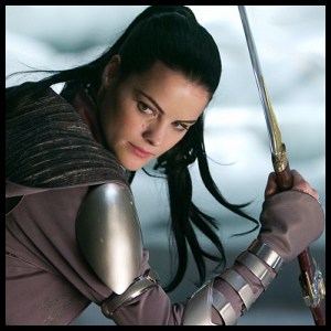 http://static.tvtropes.org/pmwiki/pub/images/lady_sif_thor_9752.png