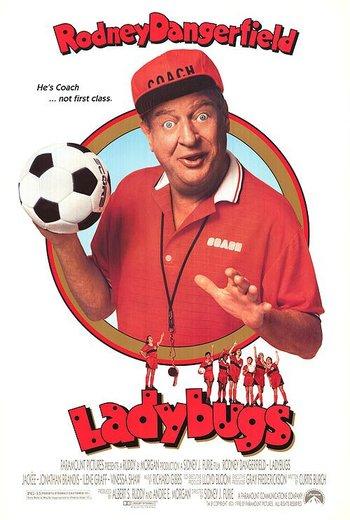 https://static.tvtropes.org/pmwiki/pub/images/ladybugs_1992_movie_poster.jpg