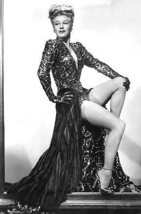https://static.tvtropes.org/pmwiki/pub/images/ladyinthedark_dress_5722.jpg